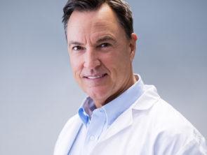 Dr. Greg House