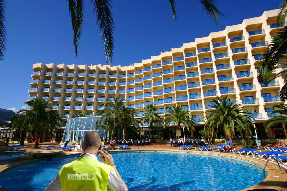 imagen-hotel_1000